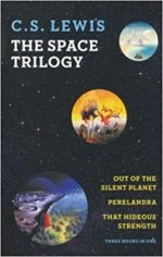 Space Trilogy